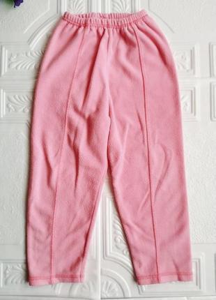 Теплый костюм лютик (свитер и штаны)3