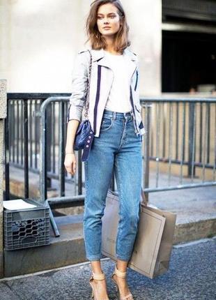 Джинси мом zara 36.s,винтажные джинсы mom fit zara 36.s