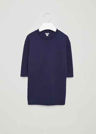 Платье cos (1-2)