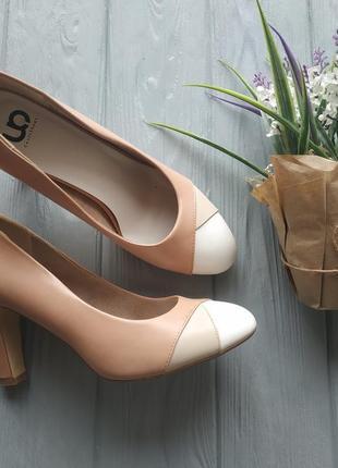 Классные женские туфли, супер качество