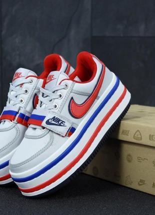 1d617d9b Кроссовки Nike Vandal, женские, оригинал 2019 - купить недорого вещи ...