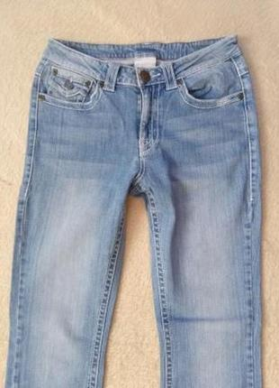1b5e31bc3a0 ... Продам дешево фирменные джинсы р.48 50 на высокий рост3 ...