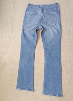 f2f80f662ea ... Продам дешево фирменные джинсы р.48 50 на высокий рост2 ...