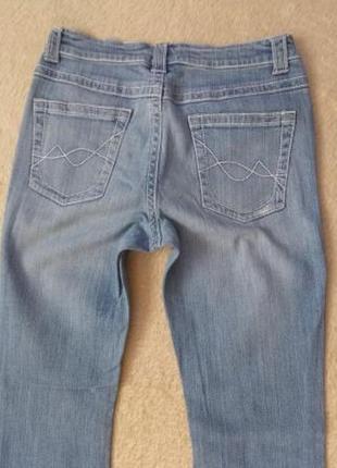 3b3a0c9389d ... Продам дешево фирменные джинсы р.48 50 на высокий рост4 ...