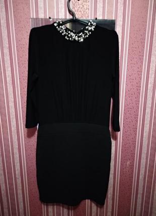 Красивое платье! продажа/обмен