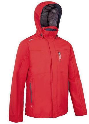 Куртка decathlon tribord