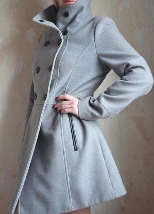 Пальто pimkie (m/l)