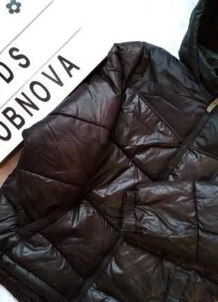 Куртка george 7-8p.