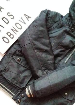 Куртка next 10р