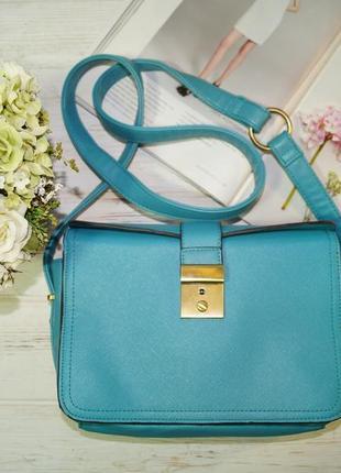 Ans. очень красивая сумка высокого качества