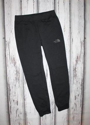 Спортивные штаны брюки the north face оригинал на 12-13 лет, 158 рост.