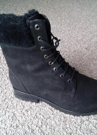 Класні черевички