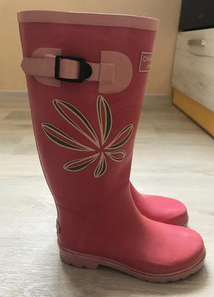 Резиновые сапоги женские 2019 - купить недорого вещи в интернет ... af739e25647bc