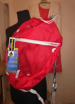 Jansport sinder18 рюкзак .
