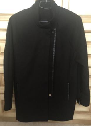 ✓ Женские пальто в Хмельницком 2019 ✓ - купить по доступной цене в ... 5aee7cf5974db