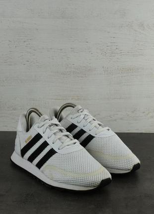 Кроссовки adidas haven или n-5923. размер 34