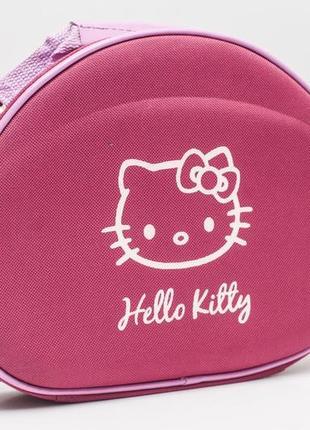 Сумочка hello kitty