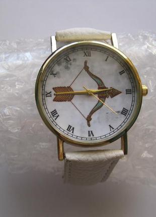 12. женские наручные часы2