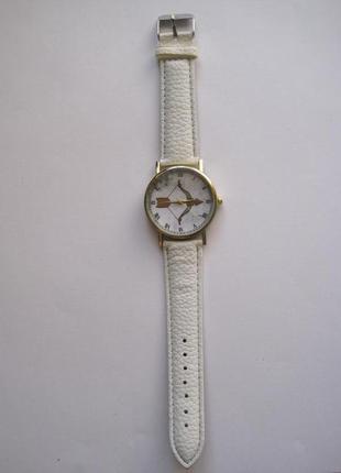 12. женские наручные часы4
