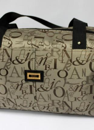 Сумка,сумка дорожная,фитнес сумка,сумка в дорогу,ручная кладь,женская сумка