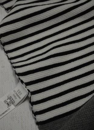 Мягенький детский плед lc waikiki4 фото