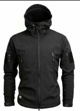 Куртка esdy softshell ( outdoor tactical series)