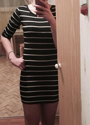 30 платье5 фото