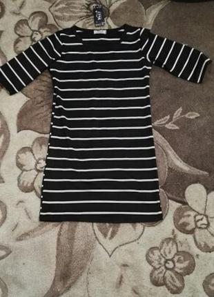 30 платье4 фото