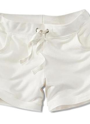 Xs, s, m , женские трикотажные шорты tcm tchibo