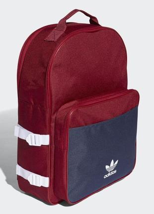 Рюкзак adidas bp essential ce23812
