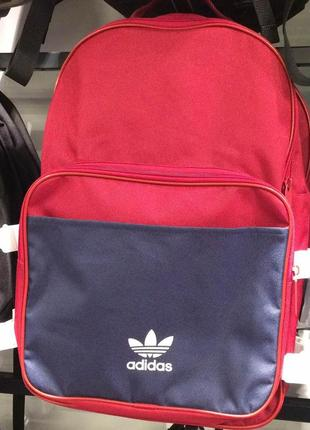 Рюкзак adidas bp essential ce23813
