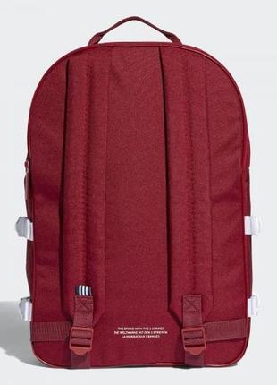 Рюкзак adidas bp essential ce23814