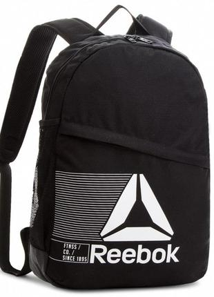 Рюкзак reebok essentials ce0926