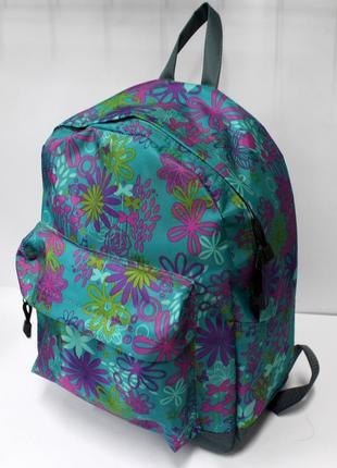 Рюкзак, ранец, молодежный рюкзак, городской рюкзак, детский рюкзак