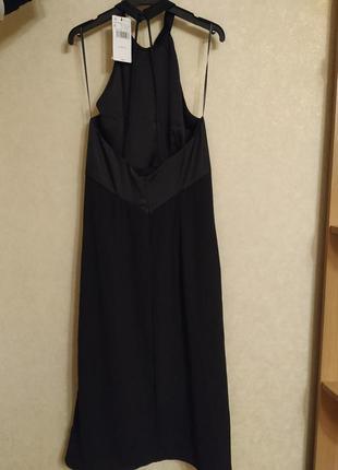Вечернее платье mango5 фото