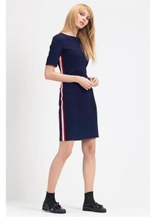 3d90dd87ba07d94 Спортивные платья ONLY 2019 - купить недорого вещи в интернет ...