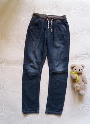 Суперские джинсы next