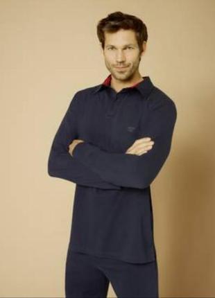 Клевый чёрный кигуруми комбинезон пижама с ярким принтом