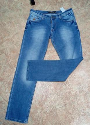Красивые мужские джинсы takeshy kurosawa