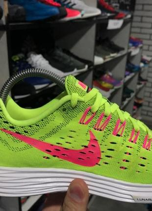 Кросівки nike lunartempo  running trainers