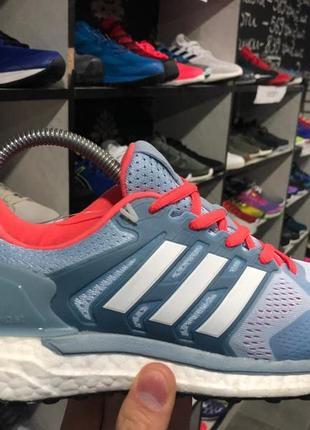 Кросівки adidas supernova sequence