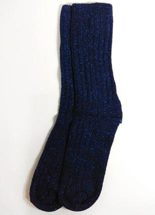 Носки cos (42-44)