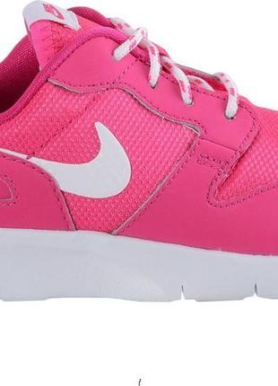 Nike kaishi оригинальные кроссовки 33