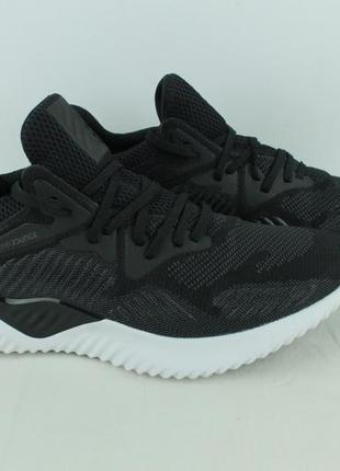 Оригинальные кроссовки adidas alphabounce beyond art ac8273 размер 45 29см