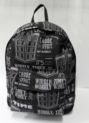 Рюкзак, ранец, молодежный рюкзак, городской рюкзак, спортивный рюкзак