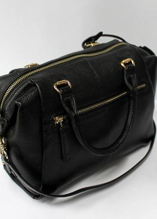 Кожаные сумки в Харькове 2019 - купить по доступным ценам женские ... 05e38ddb100de