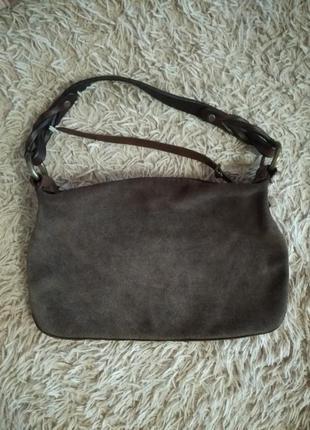 Срочная распродажа!!! винтажная сумочка клатч gap