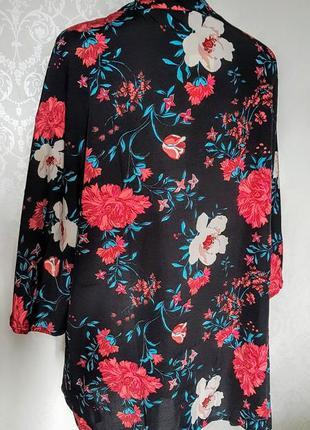 ✓ Женская одежда в Килие 2019 ✓ - купить по доступной цене в ... e6696b6bc5969