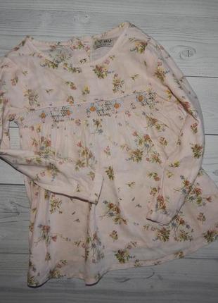 Блузочка на девочку next   блузки рубашки на девочек