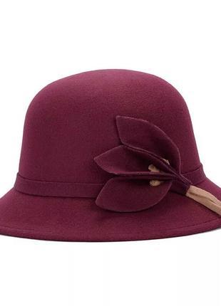 Гарний капелюшок